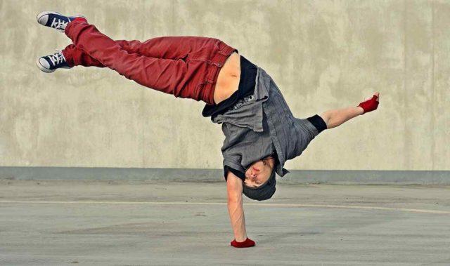 https://jhalakdanceacademy.com/wp-content/uploads/2019/04/inner_image_dance_01-1-640x379.jpg