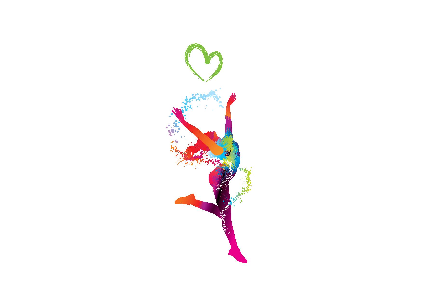 Jhalak Dance Academy