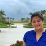https://jhalakdanceacademy.com/wp-content/uploads/2020/05/Namita-Shah-160x160.jpg