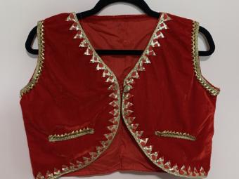 https://jhalakdanceacademy.com/wp-content/uploads/2020/05/costume-rental-1-2.png
