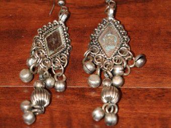 https://jhalakdanceacademy.com/wp-content/uploads/2020/05/jewelry-rental-18.jpg