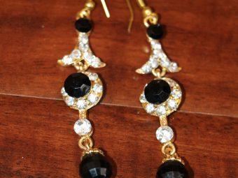 https://jhalakdanceacademy.com/wp-content/uploads/2020/05/jewelry-rental-20.jpg