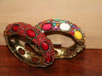 https://jhalakdanceacademy.com/wp-content/uploads/2020/05/jewelry-rental-27.jpg