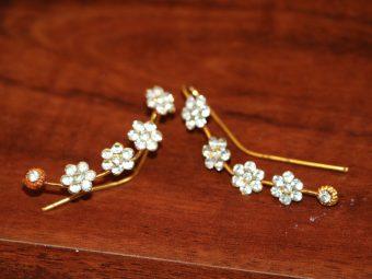 https://jhalakdanceacademy.com/wp-content/uploads/2020/05/jewelry-rental-6.jpg