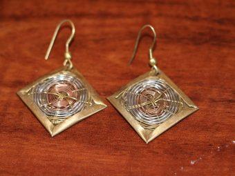 https://jhalakdanceacademy.com/wp-content/uploads/2020/05/jewelry-rental-8.jpg