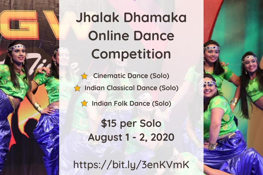 https://jhalakdanceacademy.com/wp-content/uploads/2020/07/Jhalak_Dhamaka_Online_Dance_Competition-1080x720.png