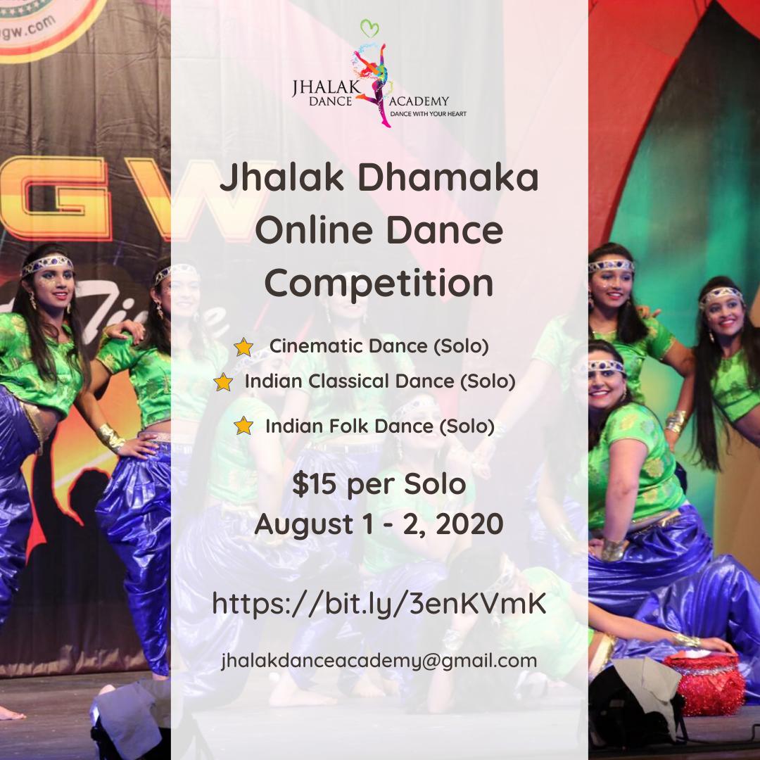 https://jhalakdanceacademy.com/wp-content/uploads/2020/07/Jhalak_Dhamaka_Online_Dance_Competition.png