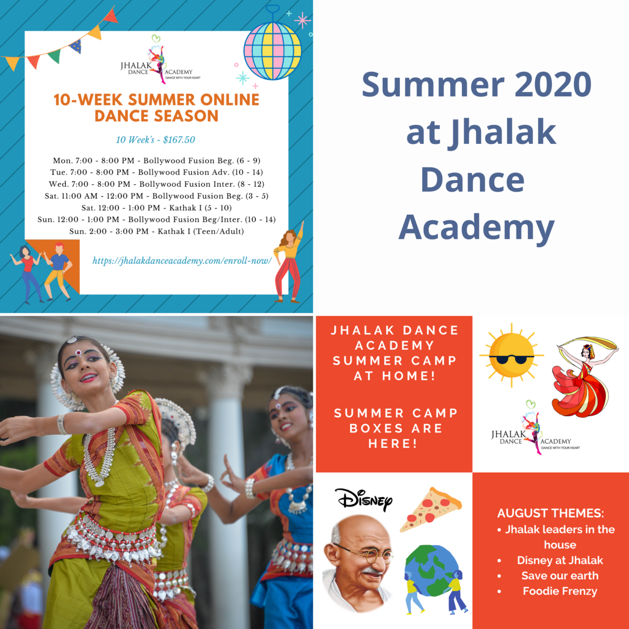 https://jhalakdanceacademy.com/wp-content/uploads/2020/07/SUmmer_2020_at_Jhalak_Dance_Academy-1280x1280.png