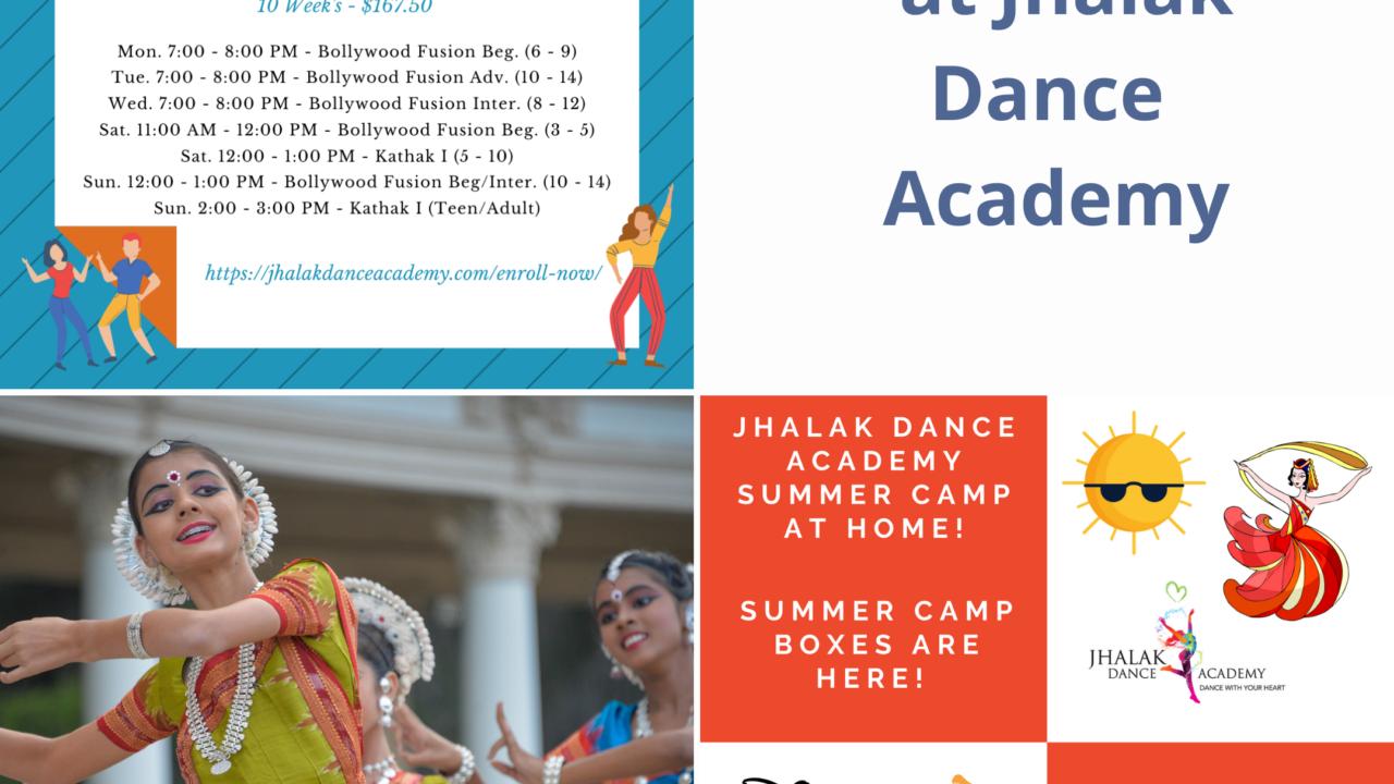 https://jhalakdanceacademy.com/wp-content/uploads/2020/07/SUmmer_2020_at_Jhalak_Dance_Academy-1280x720.png